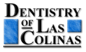 Dentistry of Las Colinas